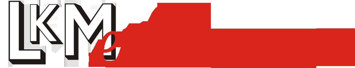 LKMShop-Logo