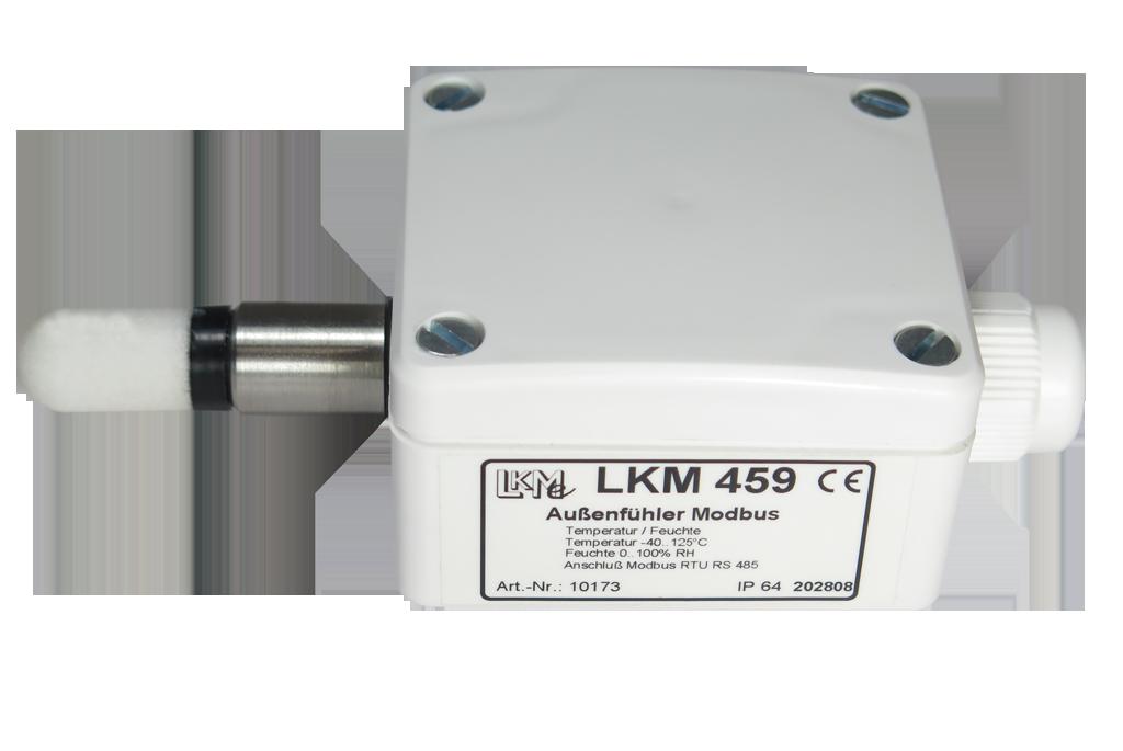 LKM459